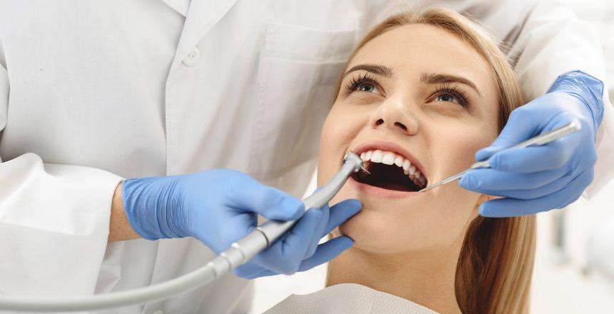 dental-treatment-2-825x549